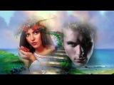 Очень красивые песни о любви Лучшие исполнители Супер КЛИПЫ