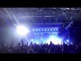 MONATIK feat. L'ONE Сон (Encore) @ Stereo Plaza