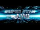 ROBOT 2  Trailer 2016   Rajinikanth   Akshay Kumar   Amy Jackson - Video Dailymotion
