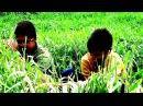 Mangamma Latest Song 2016 By vedavyas__ Sowrabha __ Rahul Sipligunj Fans - Video Dailymotion