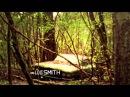 Jace Everett - Bad Things (TRUE BLOOD THEME) (Mister Gray Dubstep Remix)