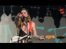 Dune Rats - 'Scott Green' (live at Splendour In The Grass)