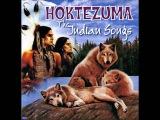 Hoktezuma - (2007) The Indian Songs Full Album