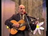 Александр Дулов. 2002 г. Москва