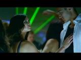 Sash feat. Stunt-raindrops(encore une fois remix) HD