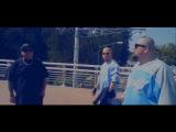 tm lokos - dedicado a ella (videoclip oficial) produce ese beats ap