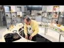Грибной соус к картофельному пюре рецепт от шеф-повара / Илья Лазерсон / русская