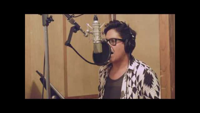 Michael in the Bathroom featuring George Salazar - Be More Chill (Original Cast Recording)