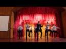 День Студента - Танець