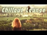 Relaxing Chillout   Lounge   Ambient  Atmospheric   Relax  Mix By SImonyan vol.13 ''Fly Away''