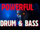 Drum Bass Mix ◄ Bassline◄ ''Powerful Drum Bass'' Mix By Simonyan vol.30