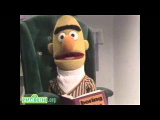Sesame Street! - Censored