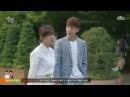Смешной момент поцелуй с дорамы Влюбиться в Сун Чжон