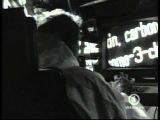 Warren Zevon Run Straight Down-Wuth David Gilmour