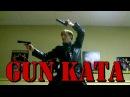 Gun Kata