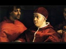 Тайная история Ватикана. Скандальный фильм