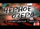 Альметьевский чекист. Чёрное озеро 7 ТНВ