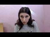 Алевтина Заричная- Как с помощью художественной подрисовки сделать панно с один...