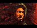 Roots Manuva - 'I Know Your Face'
