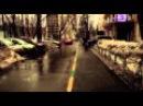 Знахарки 10 Ведьма 2013 SATRip Generalfilm
