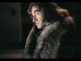 Музыка. Никколо Паганини 1   Niccolo Paganini   Скрипичный концерт №2  Часть 1