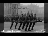 Horst Wessel Lied (Die fahne hoch) Lyrice (