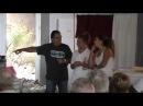 ИСПАНИЯ Свист - язык гуанчей Канарские острова Ла Гомера La Gomera Canary Islands