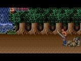 Sega Mega Drive 2 Golden Axe 3 Золотой топор 3 Эксклюзив всем спасибо что смотрите мои игры Вя ...