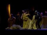 Jacques Offenbach - Belle nuit, o nuit d'amour (Barcarolle)