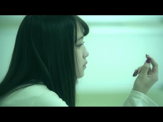 2o Love to Sweet Bullet / そこで叫んで私に教えてほしい MV