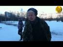 Наталья морская пехота полностью 6 видео в 1