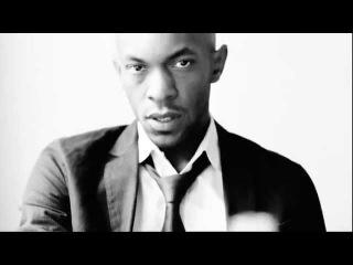Kiko King creativemaze - The Tin Man