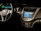 Car4G автомагнитола на Android. Умные технологии в Вашем Авто