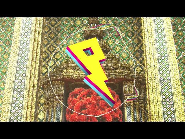 Hayley Kiyoko Palace Justin Caruso Remix