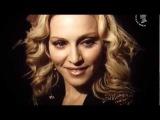 Кристаллизация. Тайная история Мадонны Crystallize. An unauthorized Story on Madonna (2010)