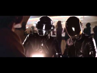 Adidas: Star Wars - Celebrate Originality