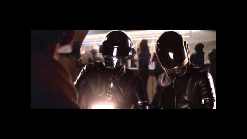 Adidas: Star Wars - Celebrate Originality
