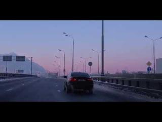 Audi A6 4F (C6) Quattro