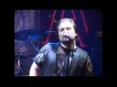 Оракул - 01 - Дети Порока (29.10.2010)