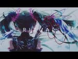 'Ritual'   A Gaming Music Mix   Best of EDM