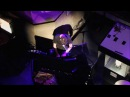Let Down – Fridgebuzz: An Ode to Radiohead (Cover)