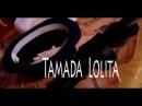 Сценка БЛОКБАСТЕР Чикаго Тамада Лолита 8 916 452 54 82