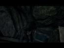 Походу завезли шедевр ● Hellblade Senuas Sacrifice