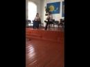 Той бастар Шабельский Шаргородский