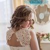Свадебный салон La bella vita. Свадебные платья.