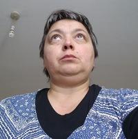 Инна Бальзина