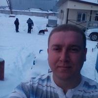 Эдуард Кузьминчук