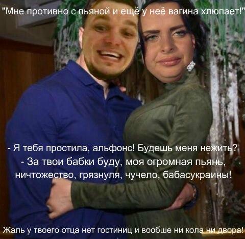 https://pp.userapi.com/c638222/v638222082/5e04c/R7Y5vbKNfKI.jpg