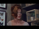«Коллекционер» |1965| Режиссер: Уильям Уайлер | триллер, драма, экранизация