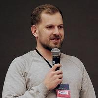 Андрей Моисейкин